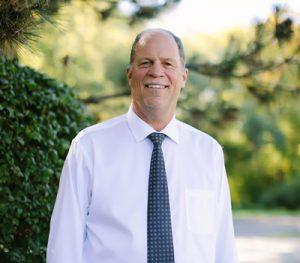 Dr Wurtzel, Ann Arbor Dentist