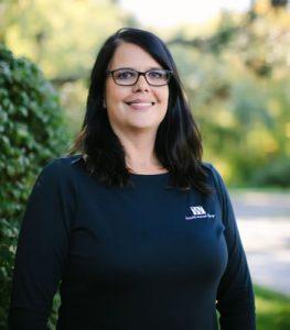 Heather, Ann Arbor Dental Staff