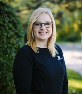 Michele, Ann Arbor Dental Staff